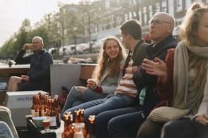 bierproeverij-eiber-bier-den-haag