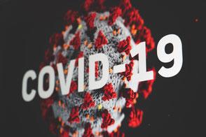 Gefährdungsbeurteilung Covid 19 / Hygienekonzept