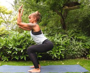 Verena Gritsch BOBA Meditation 1190