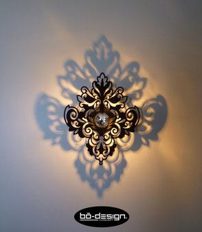 applique murale baroque,luminaire baroque,luminaire pour restaurant,luminaire pour hotel,luminaire hall d'entrée,applique murale design,luminaire contemporain,materiau pour hotel,décoration baroque,déco contemporaine,luminaire pour salon,luminaire chambre