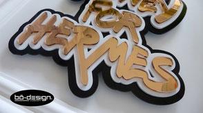 need money for hermes,tableau hermes,pop art,street art,oeuvre street art,oeuvre hermes,sculpture hermes,sculpture pop art,sculpture street art,tableau pop art,décoration murale designer,déco design,déco murale design,neon sign,déco restaurant,déco hotel
