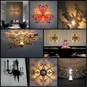 luminaire baroque,plafonnier baroque,suspension luminaire baroque,applique murale design,luminaire arabesque,lampe baroque,déco paris,deco chic, luminaire chic,luminaire contemporain,luminaire hotel,luminaire restaurant,décorateur paris,déco bar