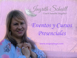 cursos,angeles,USA,New York,