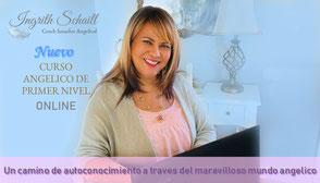cursos,online,angeles