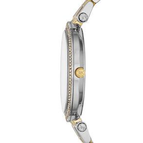 Michael Kors Uhr MK3215 darci seite