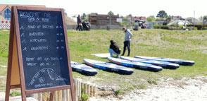 Wassersportangebot bei deiner Surfschule Rerik und Kiteschule Kühlungsborn an der OStsee. Bei uns findest du Trendsportarten wie Stand Up Paddling , Kitesurfen und Windsurfen. Wellenreitkurse in der Ostsee sind ebenfalls möglich. Auf gehts, komm vorbei!