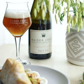 Kaiser Craft Pyle Ale