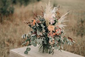 Alltagsschätze für Dein Zuhause von der Blumenscheune Utphe