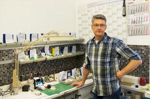 Dr. Bisso Wiesbaden