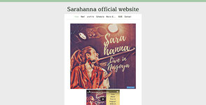Sarahanna