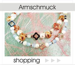 Im shop, Armschmuck, Armband, Armbänder, Lederarmband