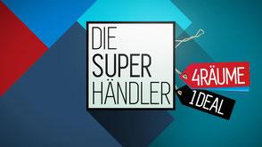 Superhändler Heidi Körner