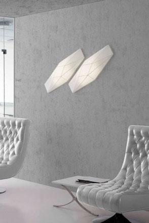 applique luminaire reims eclat magasin