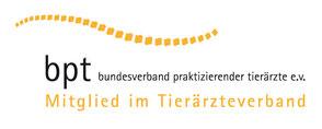 Bundesverbank praktizierender Tierärzte