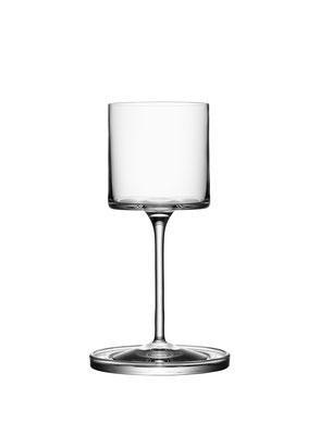 Karl Lagerfeld Gläser, Karl Lagerfeld Weinglas, KL