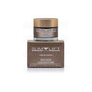 Ericson Laboratoire Slim Face Lift Fibriline Creme