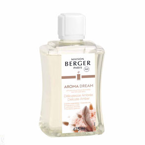 Maison Berger Aroma Mist diffuser