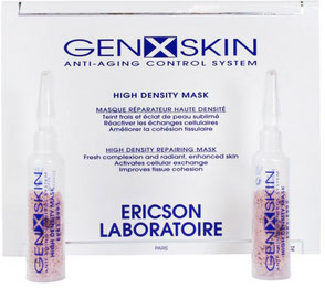 Ericson Laboratoire High Density Mask