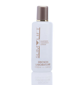Ericson Laboratoire Slim Face Lift Cleansing Lotion