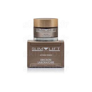 Ericson Laboratoire Slim Face Lift Actinine Tensive Creme