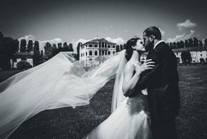 Fotografo-Matrimonio-Montegrotto-Terme