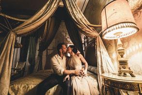 Fotografo-Matrimonio-Tricesimo