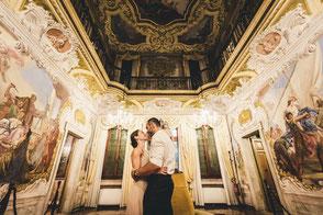 Fotografo-Matrimonio-Este