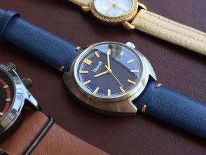 マレリー 時計