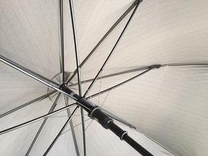 マレリー 傘