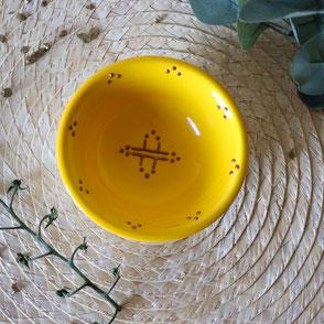 petit bol-vaisselle-art de la table