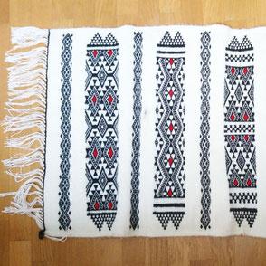 tapis-berbere-marocain-losange-zigzag
