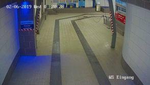 Autowaschanlage von Wash Clean Bochum