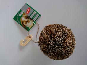 kleintierspielzeug