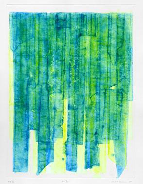 Drawings Paintings Prints (Verge, 2010)