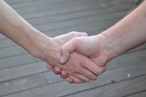 Informationen zu Angeboten rund um Selbsthilfe Psychotherapie Bamberg