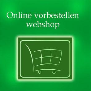Web shop Robert-Koch-Apotheke