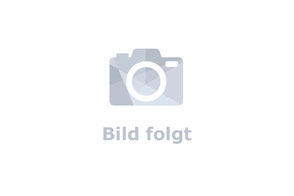 Denise Altrogge, Zahnmedizinische Prophylaxeassistentin