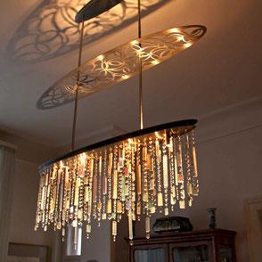Moderne lüster_Kronleuchter_Swarovski_Esszimmerleuchte_Designerlampe_Glaskunst%