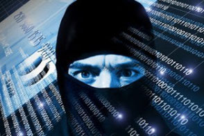 Protección de datos personales