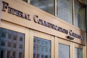 FCC Licensing & Coordination