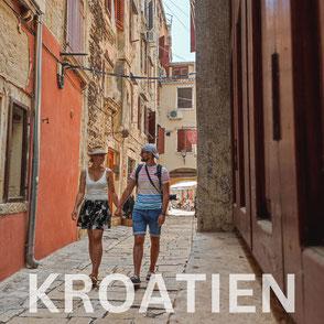 Elefant Etosha Nationalpark