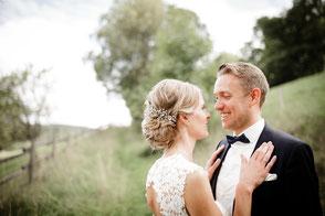 Hochzeit, Hochzeitsfotografie, Siegen, Betzdorf, Freudenberg, Heide, Wahner Heide, Paar Shooting