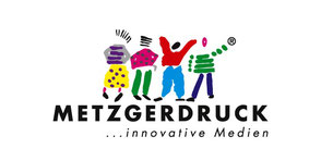 Sponsor Metzgerdruck