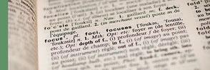 Kursangebot Fremdsprachen Erwachsene