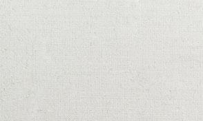 monolith Steintexturen BIANCO ARCO linea croce