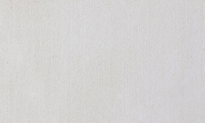 monolith Steintexturen BIANCO RIVA linea retta