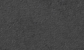 monolith Steintexturen NERO BOLZANO roccia