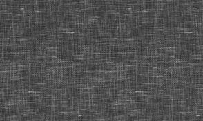 monolith Steintexturen GRIGIO NOVARA lino