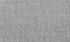 monolith Steintexturen GRIGIO LIPARI linea croce