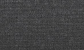 monolith Steintexturen NERO RAPALLO linea croce